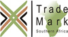 TradeMark Southern Africa